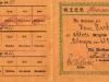 mitgliedskarte-innenseiten-1919-001-1