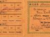 mitgliedskarte-innenseiten-1919-001-2