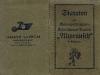 mitgliedskarte-umschlag-1934-001-1