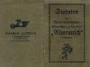 mitgliedskarte-umschlag-1934-001