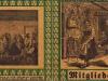 mitgliedskarte-vorder-und-rackseite-1919-001quer-1