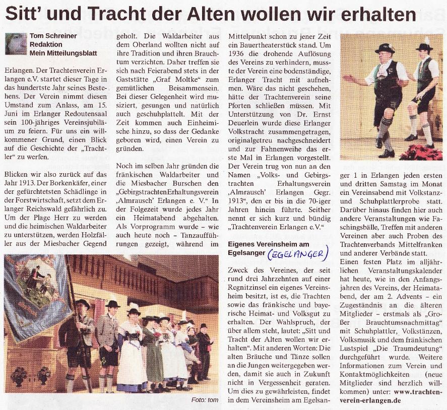 mitteilungsblatt2012